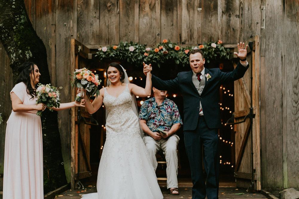 Portland_wedding_photographer_McMenamins_Alfred_Tang-88.jpg