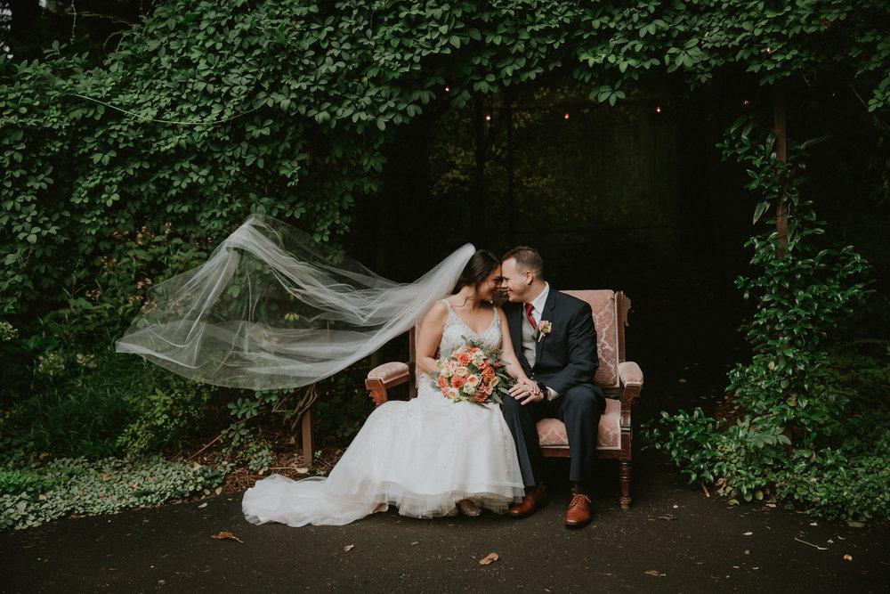 Portland_wedding_photographer_McMenamins_Alfred_Tang-354.jpg