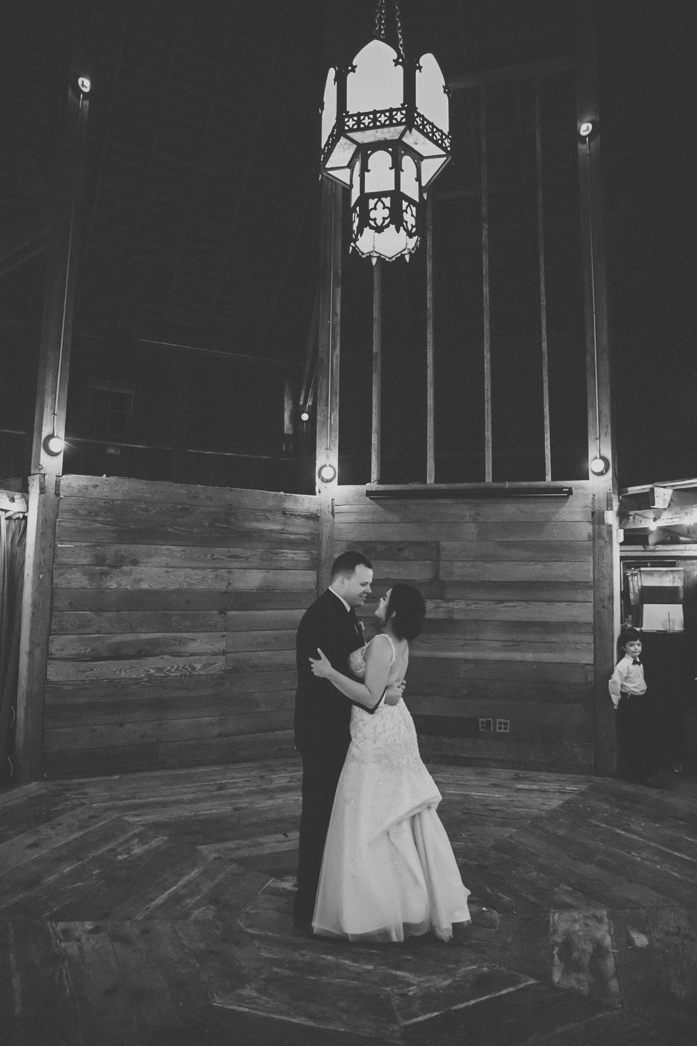 Portland_wedding_photographer_McMenamins_Alfred_Tang-47.jpg