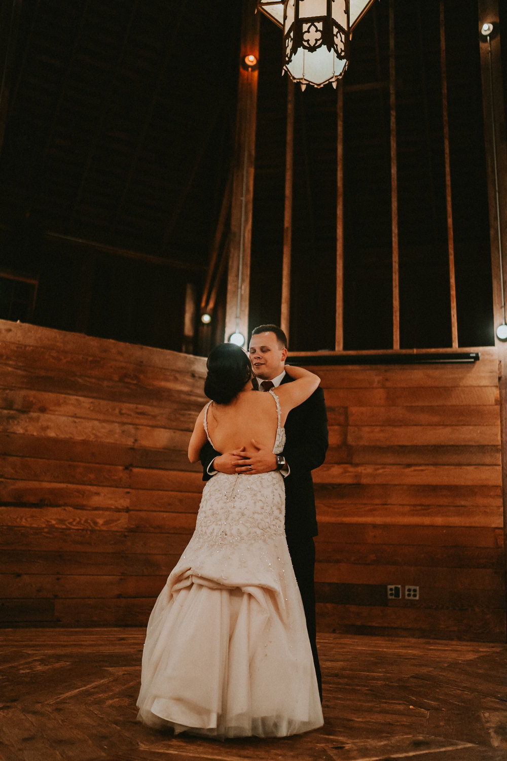 Portland_wedding_photographer_McMenamins_Alfred_Tang-49.jpg