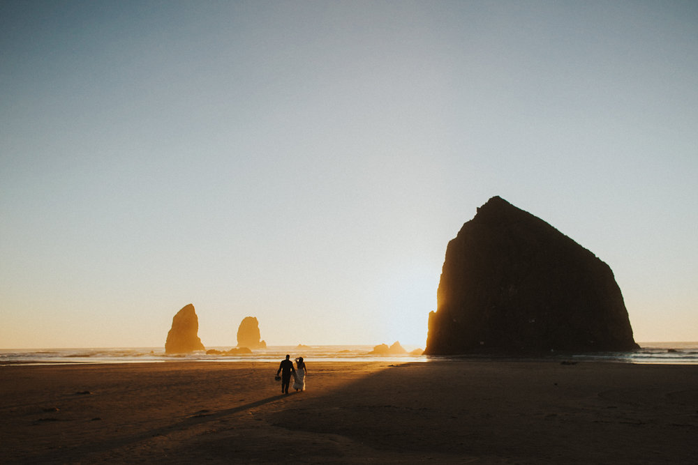 Cannon_Beach_wedding_portland_photography_alfred_tang_Photographer-1.jpg