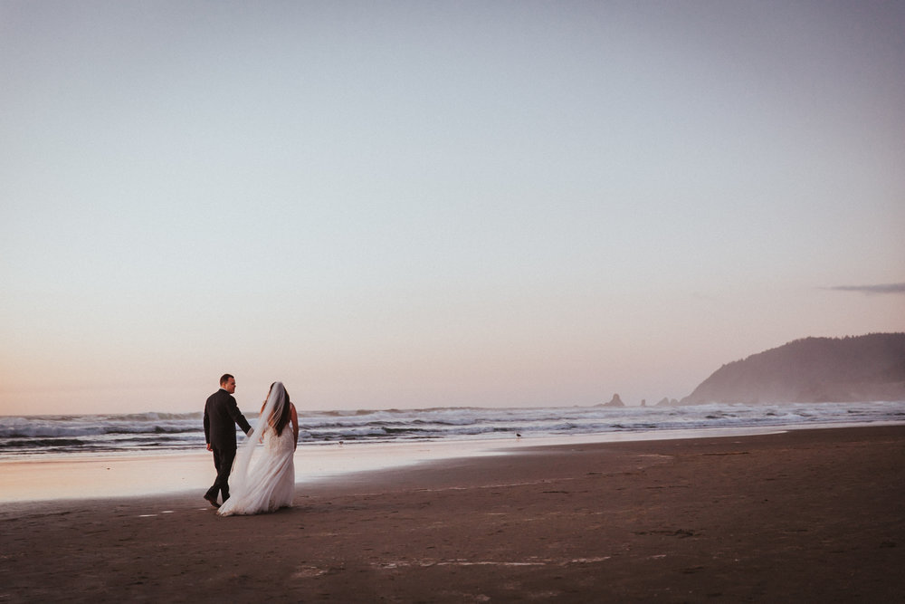 Cannon_Beach_wedding_portland_photography_alfred_tang_Photographer-6.jpg