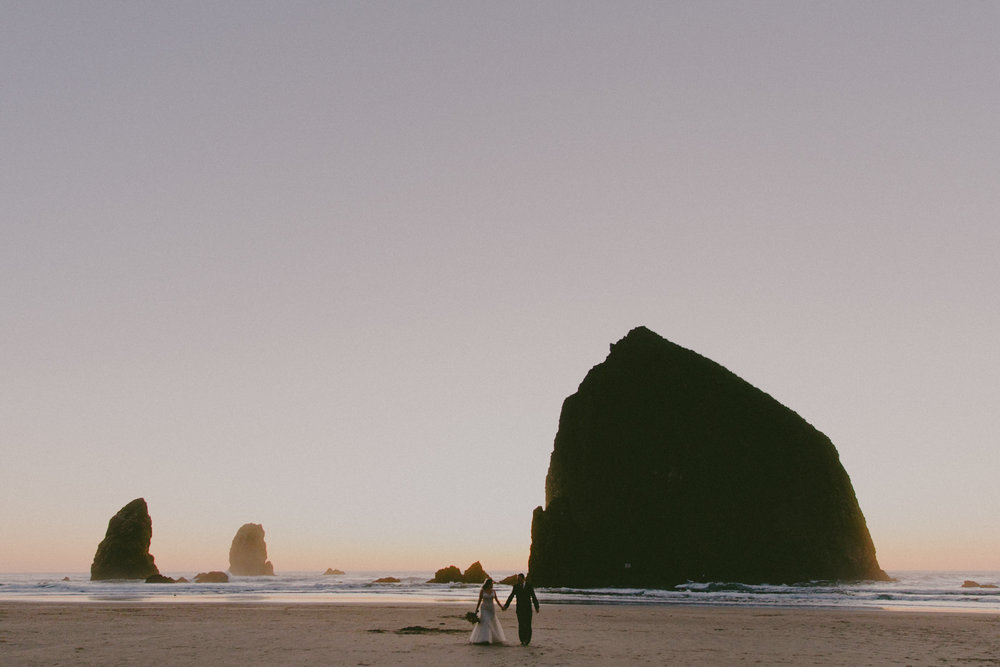 Cannon_Beach_wedding_portland_photography_alfred_tang_Photographer-8.jpg