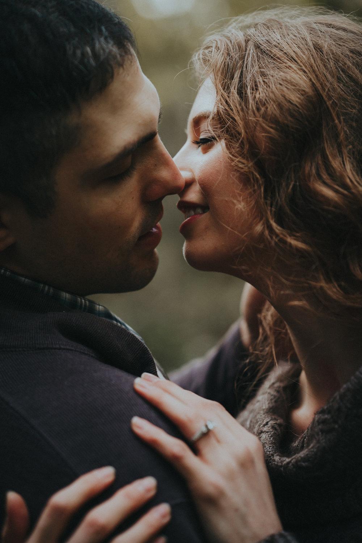 Portland_Wilsonville_Wedding_Engagement_Photographer-0603.jpg