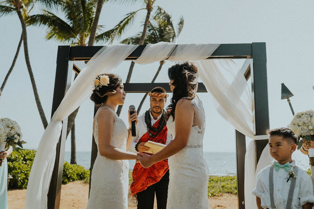Maui_Destination_wedding_Alfred_Tang-11.jpg