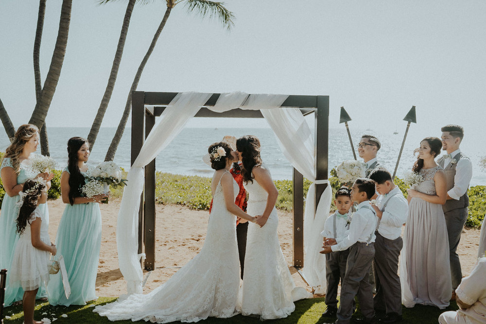 Maui_Destination_wedding_Alfred_Tang-21.jpg