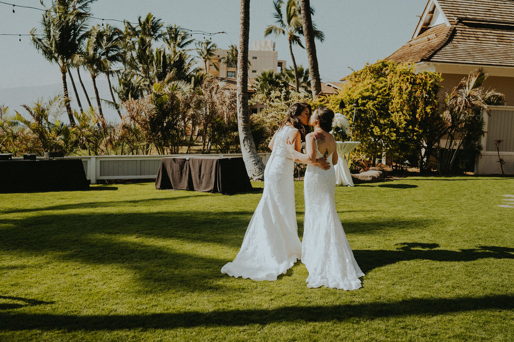 Maui_Destination_wedding_Alfred_Tang-27.jpg