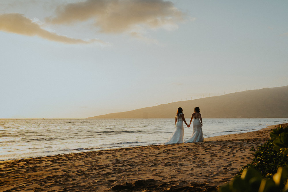 Maui_Destination_wedding_Alfred_Tang-48.jpg