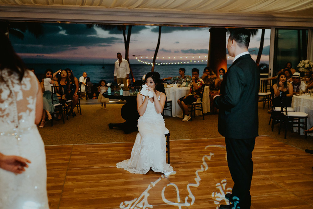 Maui_Destination_wedding_Alfred_Tang-71.jpg