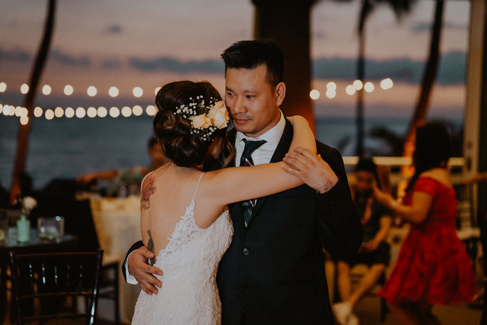 Maui_Destination_wedding_Alfred_Tang-73.jpg