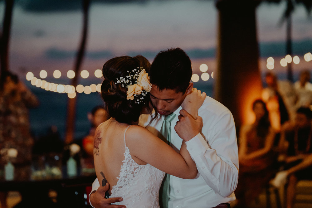Maui_Destination_wedding_Alfred_Tang-81.jpg