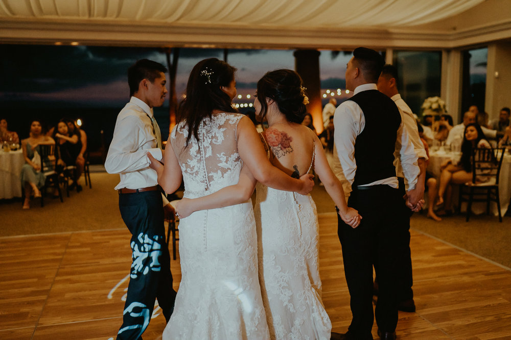 Maui_Destination_wedding_Alfred_Tang-88.jpg