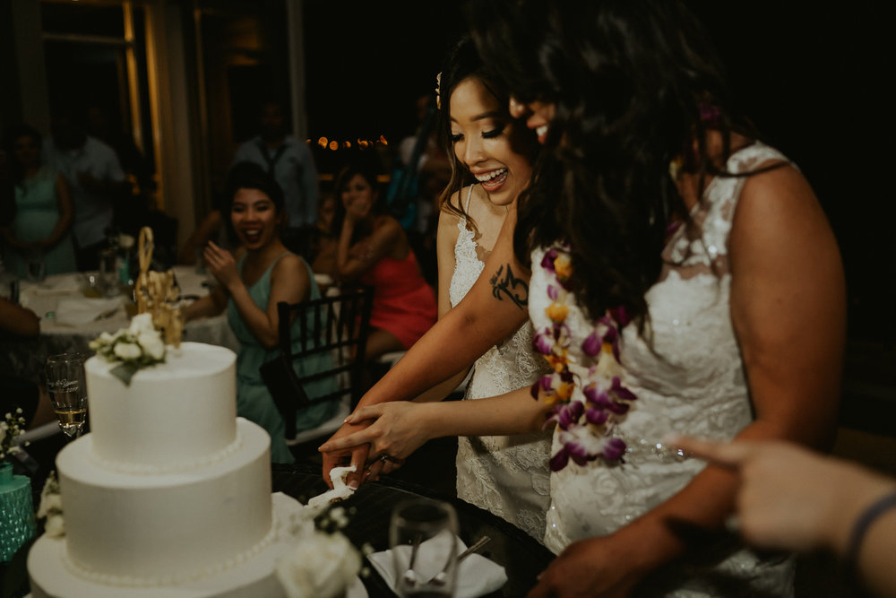 Maui_Destination_wedding_Alfred_Tang-95.jpg