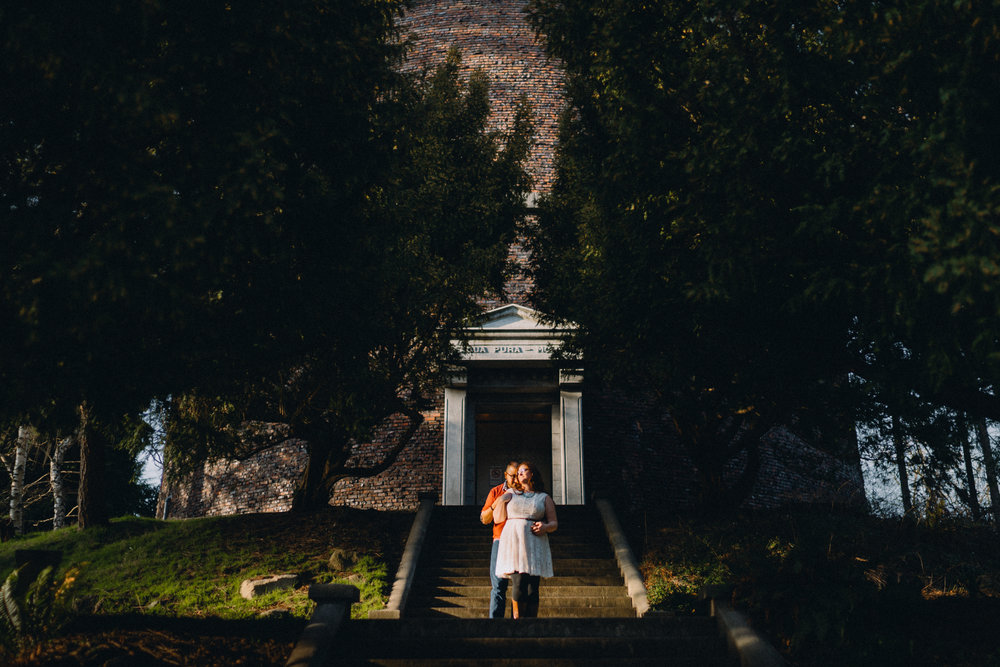 Volunteer_park_engagement_session_Photographer_alfred_Tang