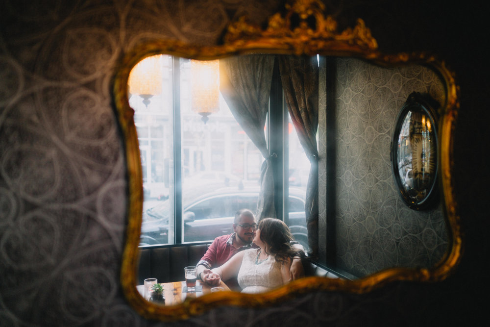 Herb-bitter-capitol-hill-seattle-engagement