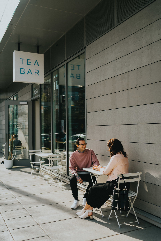 Tea_bar_Portland