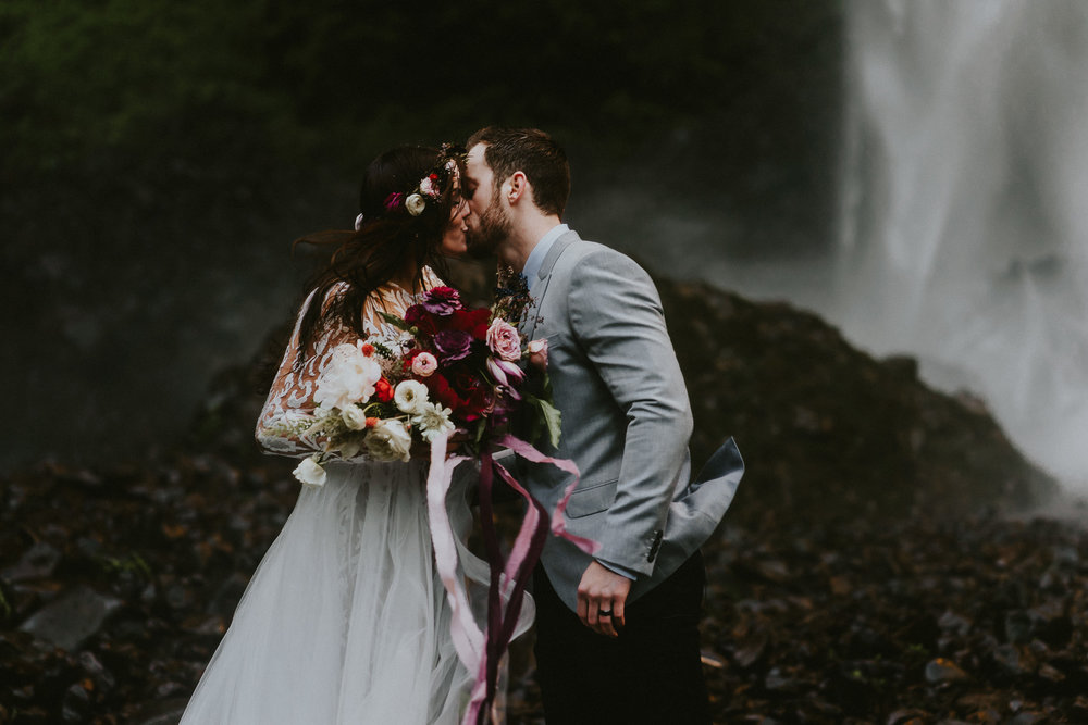 First-Kiss-Elopement-Captured-Photographer-Alfred-Tang