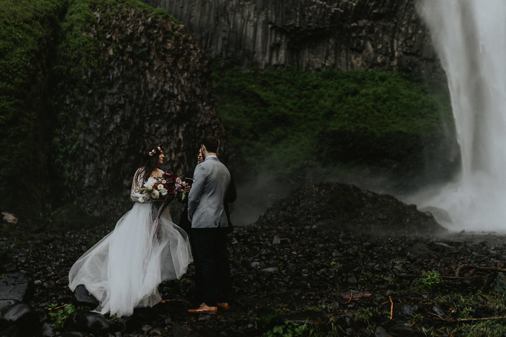 Elopement-Ceremony-Portland-Alfred-Tang-Photographer