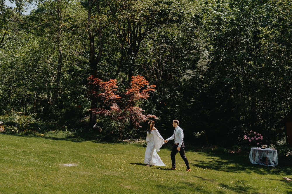 Take-my-Hand-Dance-Oregon-Wedding-Photographer