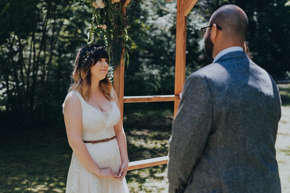 Bride-Groom-Portland-Photographer
