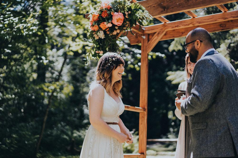 Wedding-vows-wedding-photographer