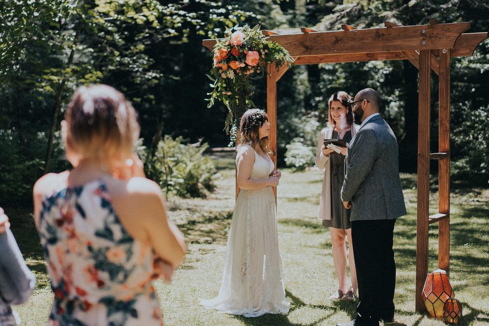 Portland-Oregon-Wedding-Photographer-Alfred-Tang