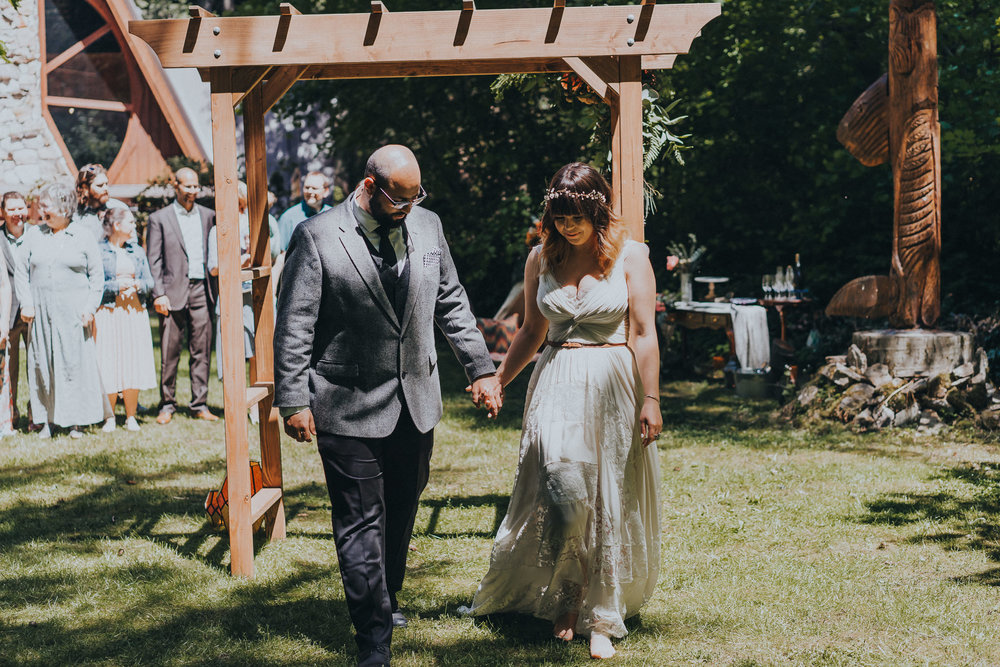 harsh-light-wedding-photography