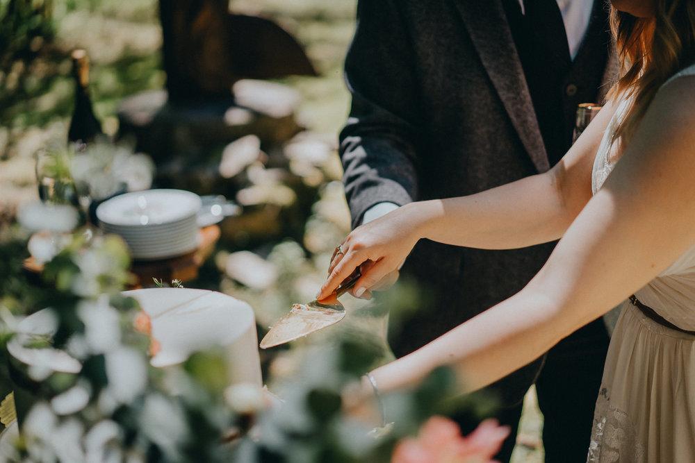 Portland-Oregon-Top-Wedding-Photographer-Alfred-Tang