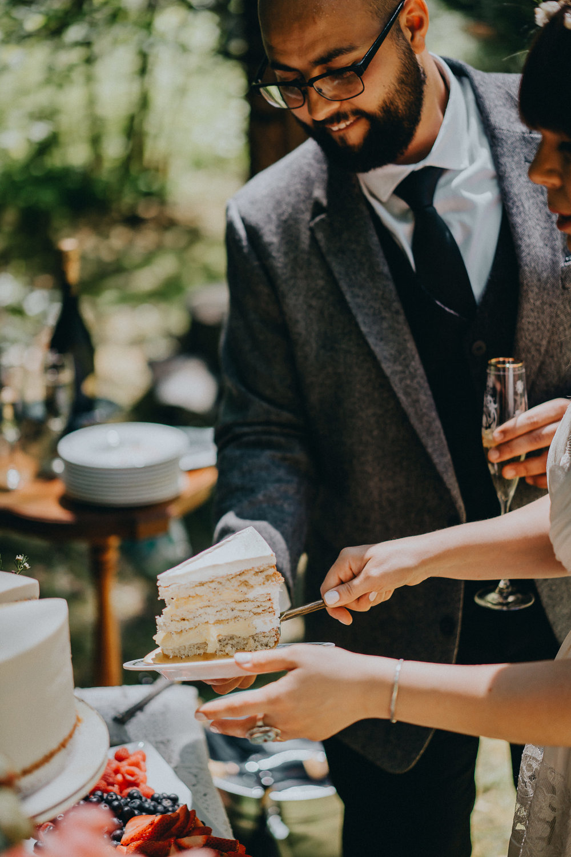 Best-Wedding-Photographer-Junebug-Alfred-Tang