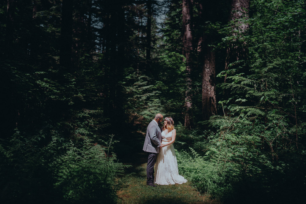 bride-groom-portrait-wedding-photography