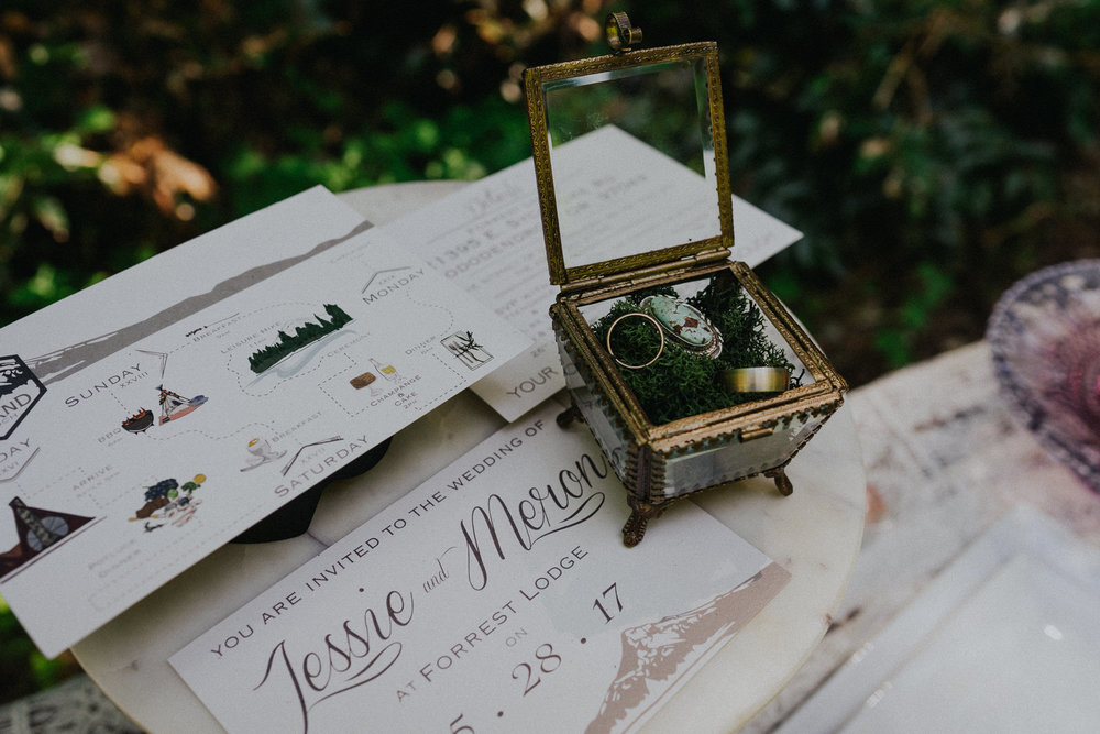 Wedding-invitation-graphics-mt-hood-photographer