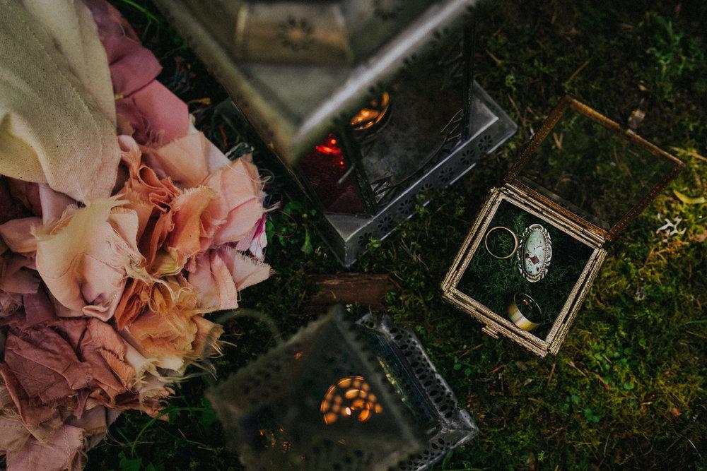 Ring-Shot-Stylized-shoot-photographer