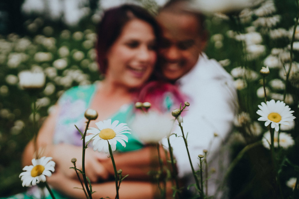 DOF-Portland-Wedding-Photographer