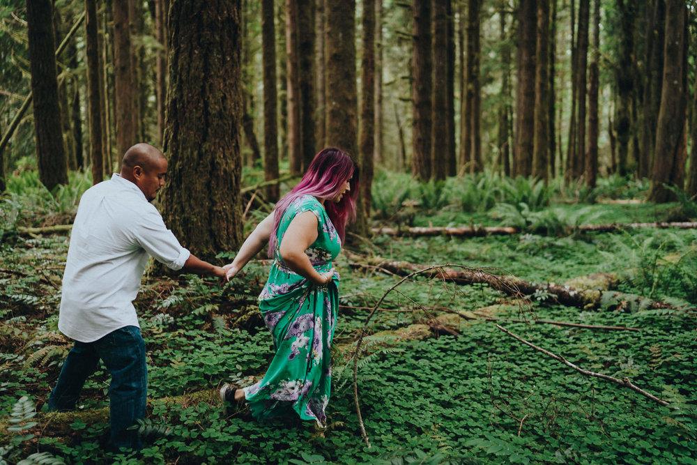 Fern-Gully-Oregon-Photographer