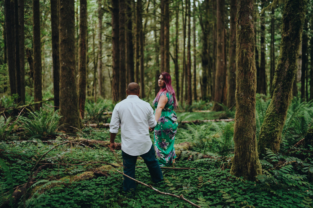 Love-Wedding-Portland-Photographer