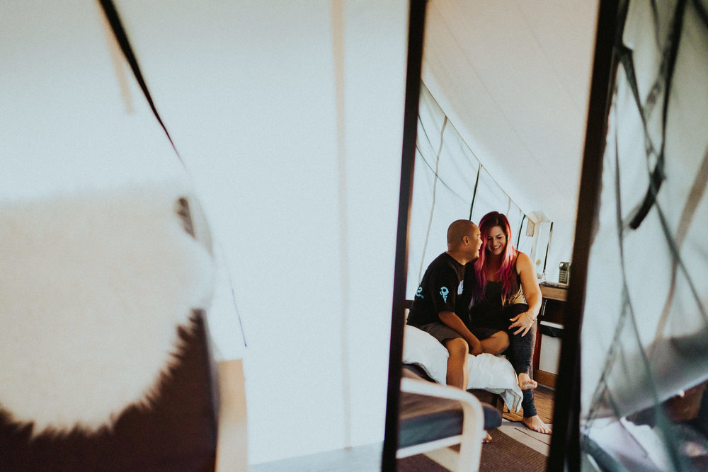 Reflection-AirBNB-Engagement-Photography