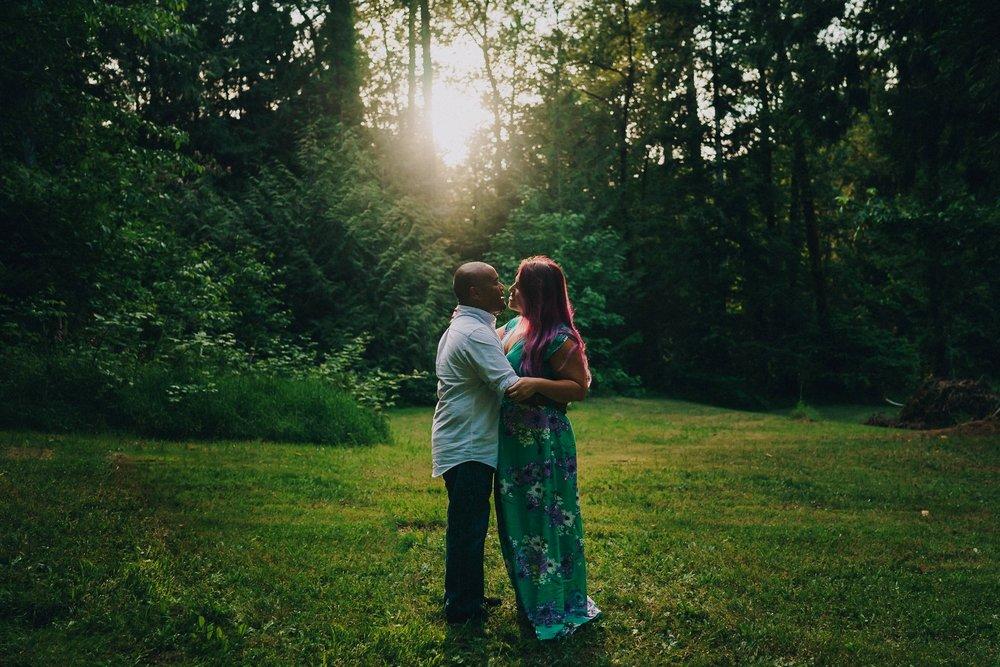 Sandy-Wedding-Photographer