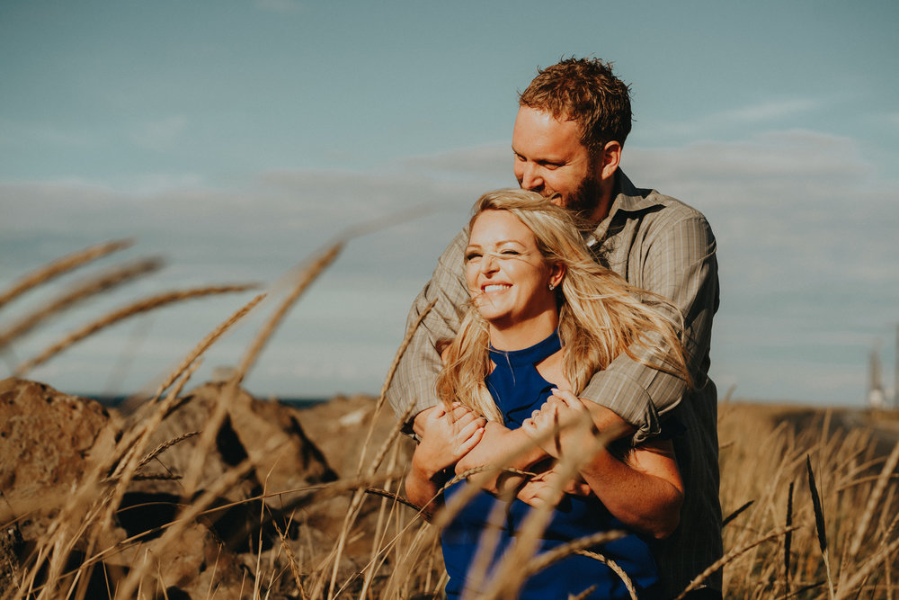 Engagement-Session-Port-Angeles-Seattle-Wedding-Photographer