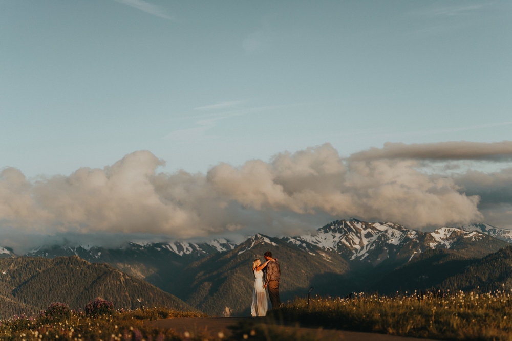 Olympic-National-Park-Wedding-Seattle-Photographer