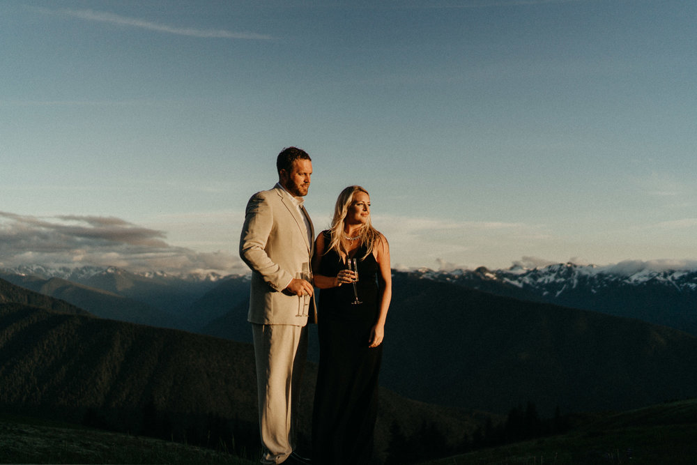 Best-Engagement-Wedding-PNW-Photographer