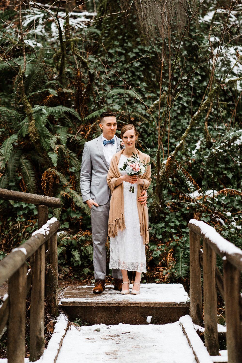 vertical portrait mode wedding photographer