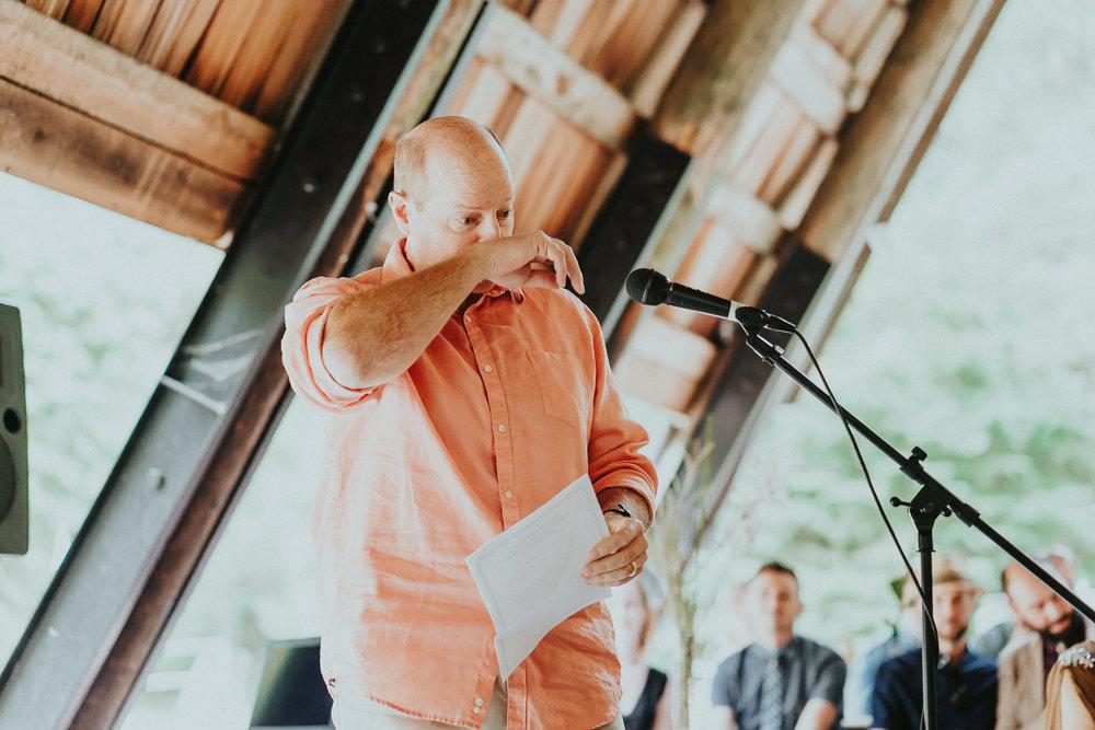 Oregon-Portland-same-sex-lgbqt-wedding-photographer-19.jpg