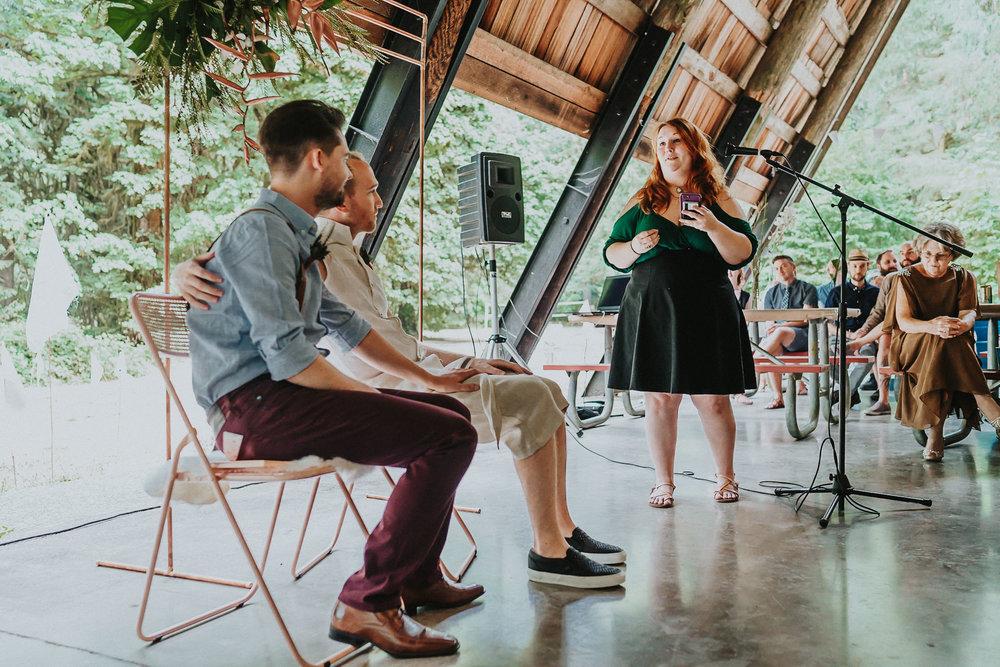 Oregon-Portland-same-sex-lgbqt-wedding-photographer-23.jpg