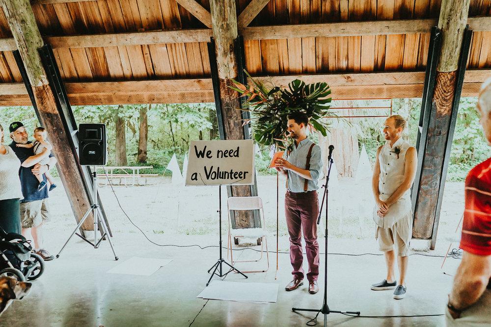Oregon-Portland-same-sex-lgbqt-wedding-photographer-36.jpg