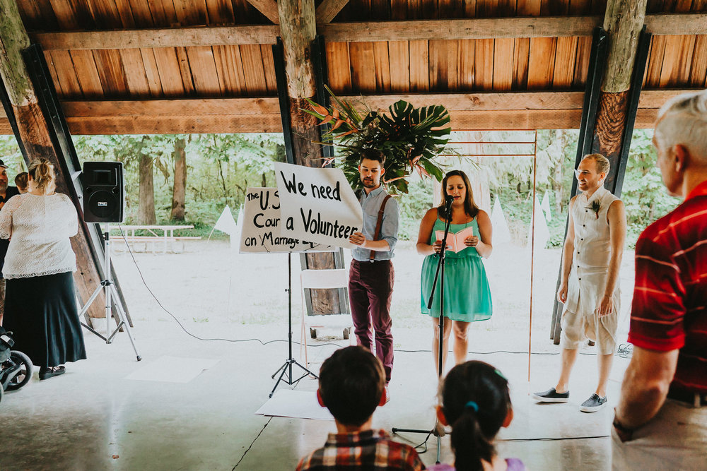 Oregon-Portland-same-sex-lgbqt-wedding-photographer-38.jpg