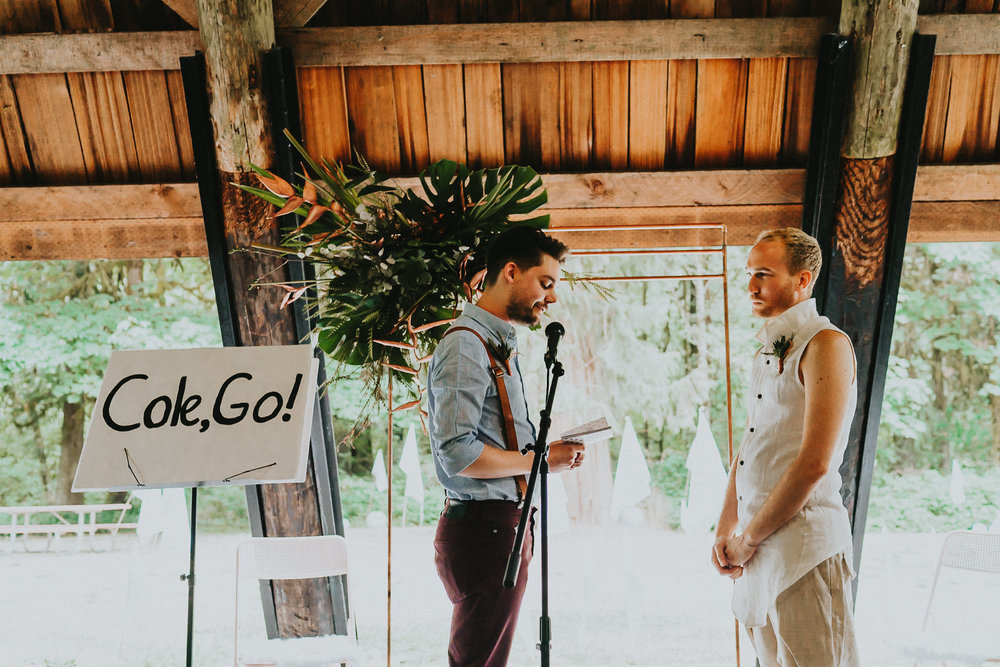 Oregon-Portland-same-sex-lgbqt-wedding-photographer-47.jpg