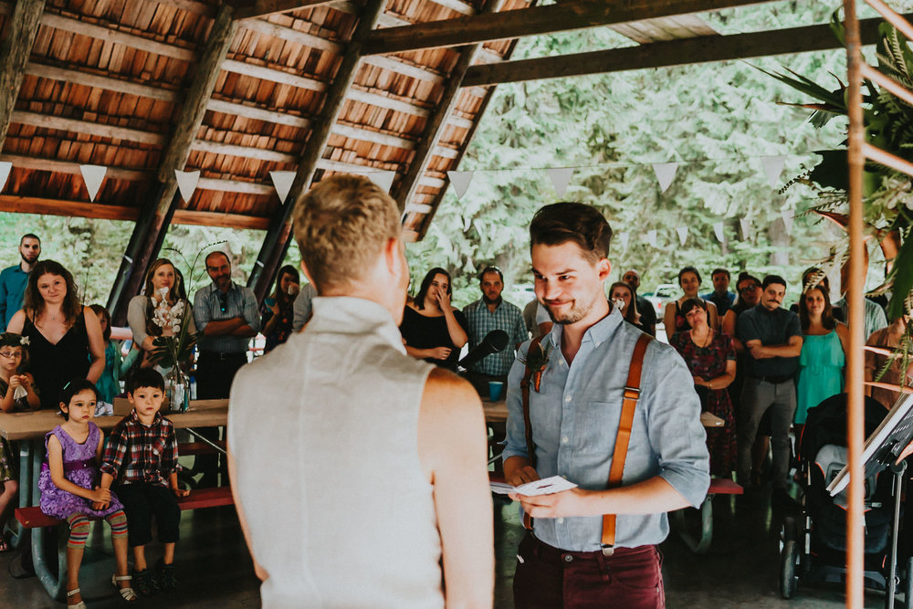 Oregon-Portland-same-sex-lgbqt-wedding-photographer-48.jpg