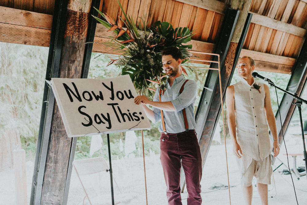 Oregon-Portland-same-sex-lgbqt-wedding-photographer-51.jpg
