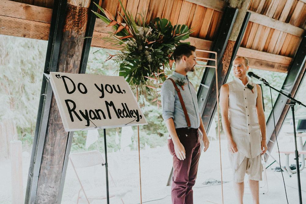Oregon-Portland-same-sex-lgbqt-wedding-photographer-52.jpg