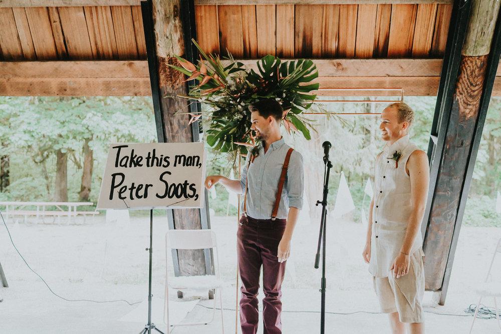 Oregon-Portland-same-sex-lgbqt-wedding-photographer-53.jpg